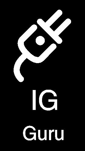 IG Guru