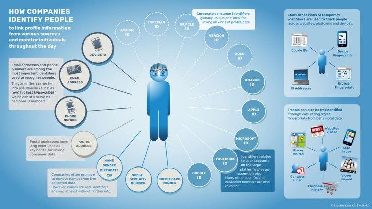 infographic_corporateid1300.jpg